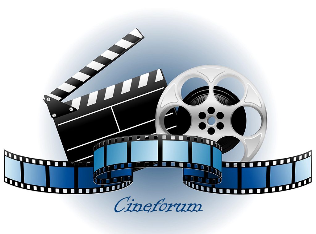 cineforum-2017-2018