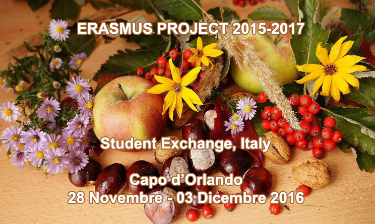 banner erasmus_student_exchange_meeting_banner